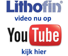 Lithofin YouTube
